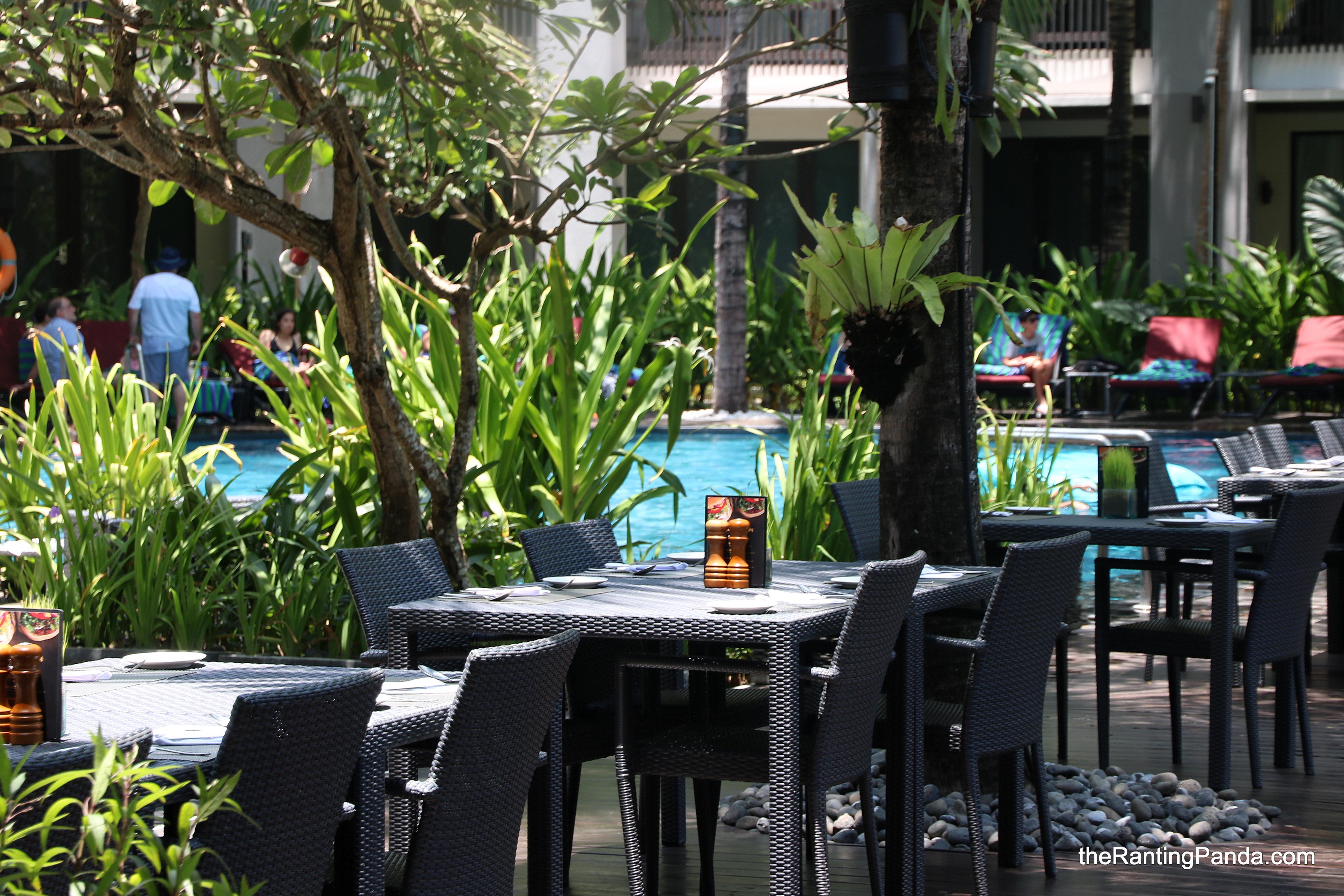 Carte Bali Legian.Hotel Review Hotel Pullman Bali Legian Beach At Kuta Bali