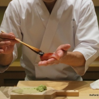 Snippets: Best Japanese Omakase Restaurants to check out in Singapore | Where the cheapest starts from S$78++