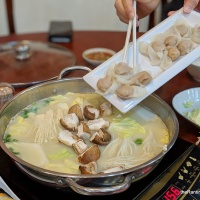 Food Review: Teochew Traditional Seafood Steamboat at Joo Chiat   Worthy Alternative to Beauty in The Pot and HaiDiLao Hot Pot?