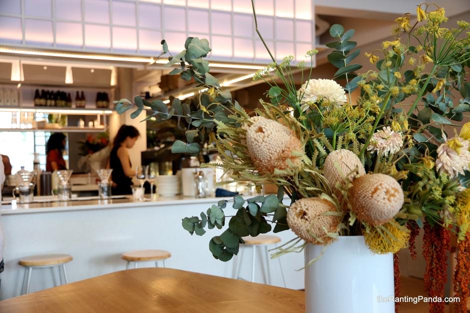 Food Review: Apollo Coffee Bar At Serangoon Garden | Instagram ...