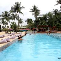 Food Review: Rumours Beach Club At Siloso Beach Sentosa | Enjoy A Slice Of Bali In Singapore