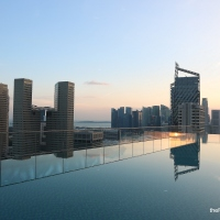 Snippets: The Best Staycation Packages In Singapore | Hotel Deals Amid This COVID-19