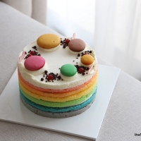Snippets: Top 8 Online Same Day Cake Delivery Services In Singapore