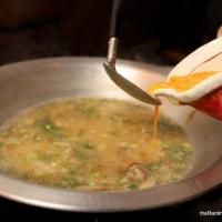 Food Review: Dashi Master Marusaya At Robertson Quay | Japanese Dashi Shabu-Shabu & Izakaya In Singapore