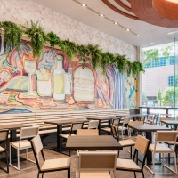 Snippets: Shack Shack Singapore Will Open Fourth Outlet In Suntec City On 30 September