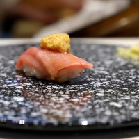 Food Review: Ryo Sushi At Orchid Hotel | Value For Money Omakase Set From S$38