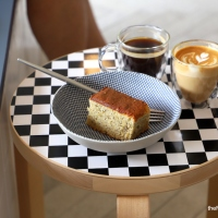 Food Scoops: 5 New Coffee Spots To Check Out In Singapore | From Cupping Room Coffee Roasters To Maxi Coffee Bar