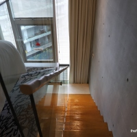 Hotel Review: M Social Singapore At Robertson Quay | Loft Premier Room Staycation Experience