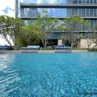 Hotel Review: Sofitel Singapore City Centre At Tanjong Pagar | Luxury Room Staycation With SingapoRediscovers Vouchers