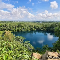 Snippets: Best Nature Walks & Hiking Trails In Singapore
